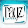 RayzDesignz