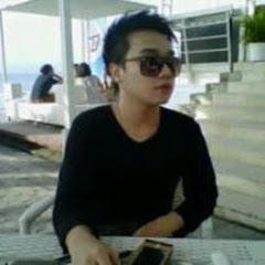 yongsen W