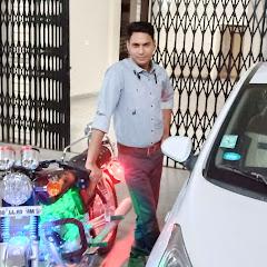 Ratan radhe