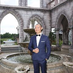 Anh Hói TV