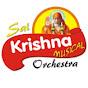 sai krishna orchestra