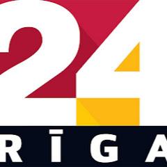 RīgaTV 24