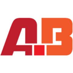 ABTV-BUSINESS