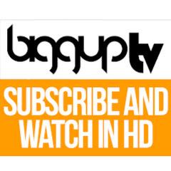 TheBiggupTV x