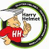 Harry Helmet®