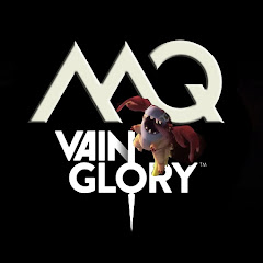 MQ Vainglory