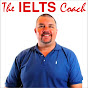 The IELTS Coach