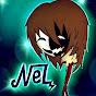 Neliel Channel