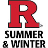 Rutgers Summer and Winter Sessions