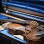 Orchestra UniMi