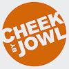 Cheek by Jowl