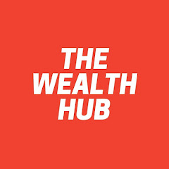 the savvy engineer