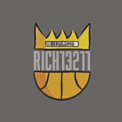 Rich13211