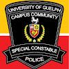 UofG Police