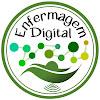 Enfermagem Digital