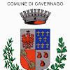 Comune di Cavernago