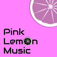 pinklemonmusic