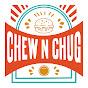 Chew N Chug