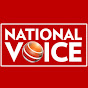 National Voice TV