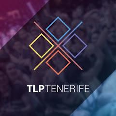 TLP TV