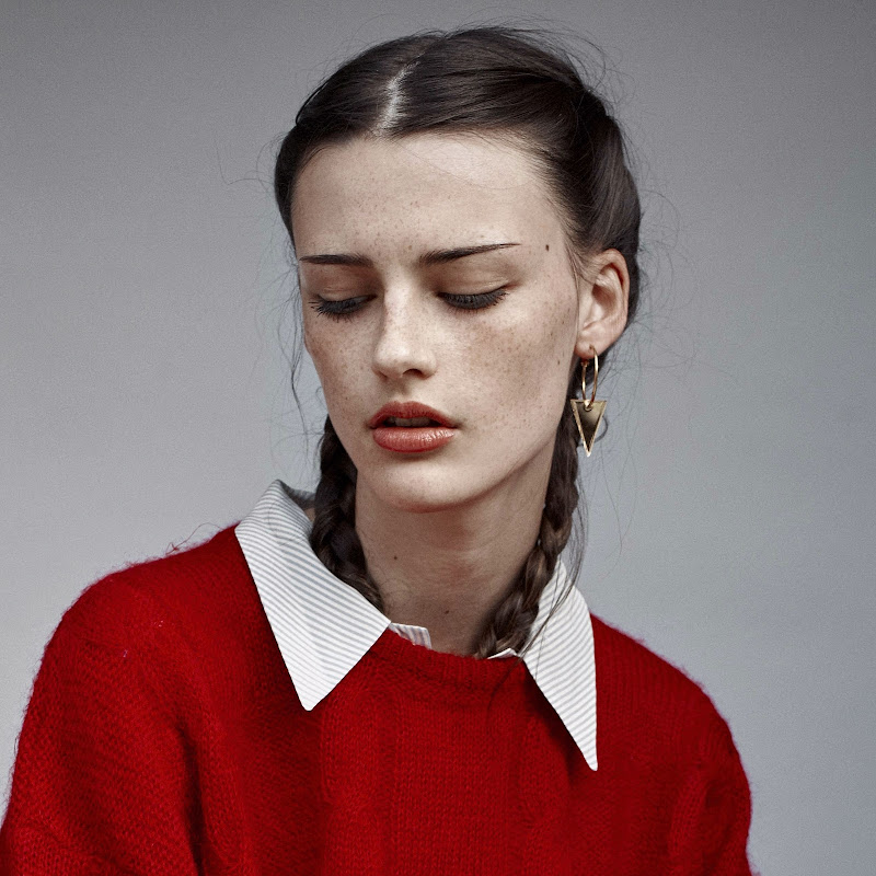 Rachel Hardy