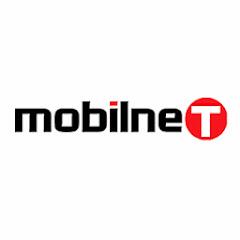 mobilNET, s.r.o. - príslušenstvo pre mobilné telefóny