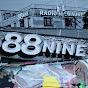 88Nine RadioMilwaukee