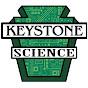 Keystone Science