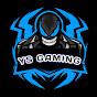 YS Gaming