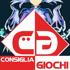 ConsigliaGiochi