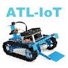 Atlanta-IoT