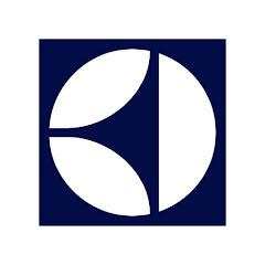 Electrolux Korea