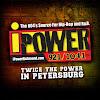 iPower 92.1/104.1
