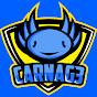 Carnag3