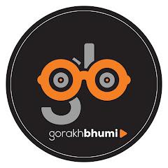 GorakhbhumiNews. com