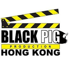 BLACKPIG HK ONLINE TV