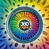360Digital Co