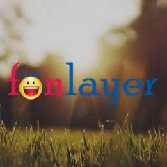 Fun Layer