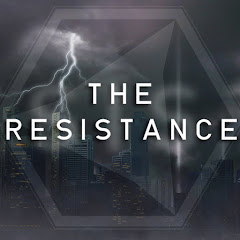 theresistanceseries