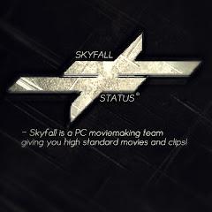 SkyfallStatus