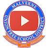Malverne UFSD Live