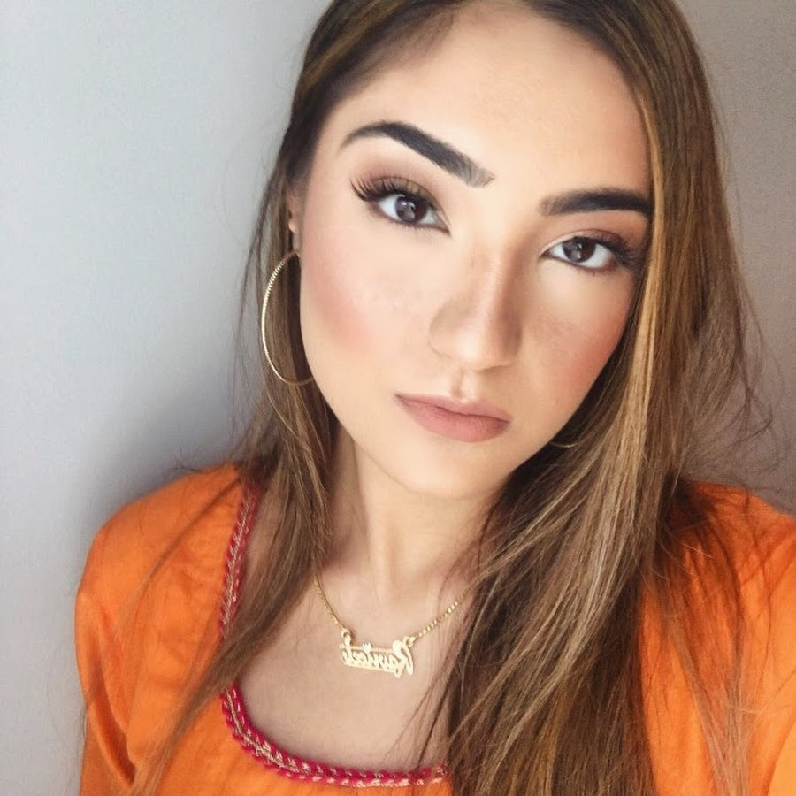 Ravishing Beauty - YouTube