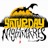 SaturdayNightmares