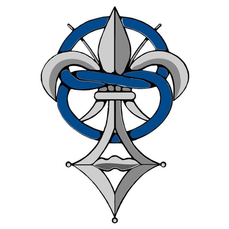 Prieuré de Sion Ordre de la Rose-Croix Véritas