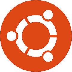 Ubuntu Development