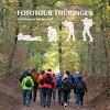 Fototour Thüringen