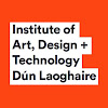 Dun Laoghaire Institute Of Art Design + Technology