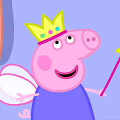 Peppa Pig Wutz Deutsch Youtube Channel Statistics Online Video