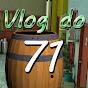 Vlog do 71