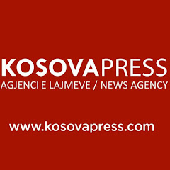Kosova Press
